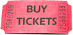 buy tickets for Sarah McLachlan