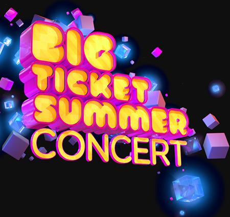 Big-Ticket-Summer-Concert-Molson-Amphitheatre