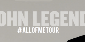 john-legend-banner.png