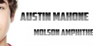 mahone-banner.jpg