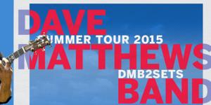 dave-matthews-2015-banner.png