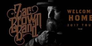 zac-brown-molson.png