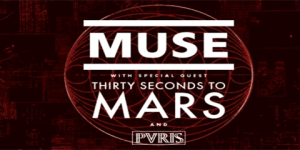 muse-budweiser.png