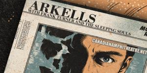 ARKELLS.png